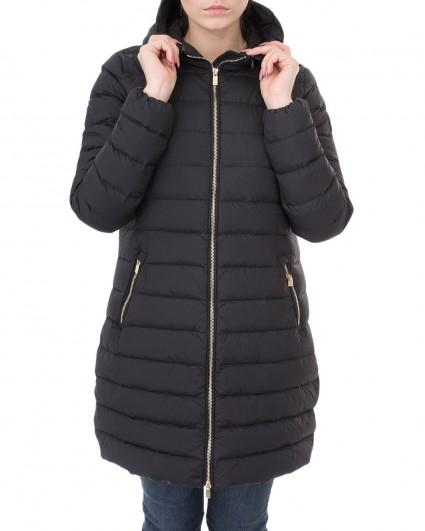 Куртка женская 193CFWC02203-N5210D-201XXM/19-20-1