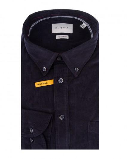 Рубашка мужская 48823-390/19-20-3