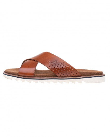 Slippers mens 311-73985-2000-6300/20-2