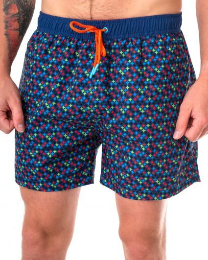 Shorts mens 928742-980/20
