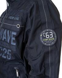 Бомбер мужской 2000-2436-blue navy/20 (5)