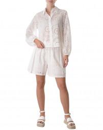 Блуза женская S21-C152GL/21-11 (2)