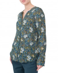 Блуза женская 1907-743-777/19-20 (4)