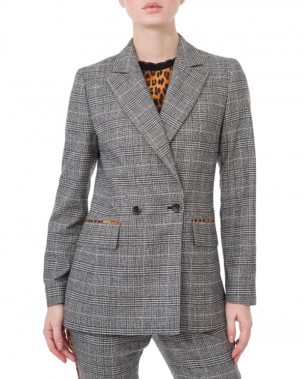The jacket is female 1906-802-890/19-20