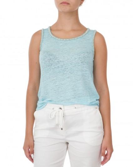The undershirt is female 72374-7185-16001/6