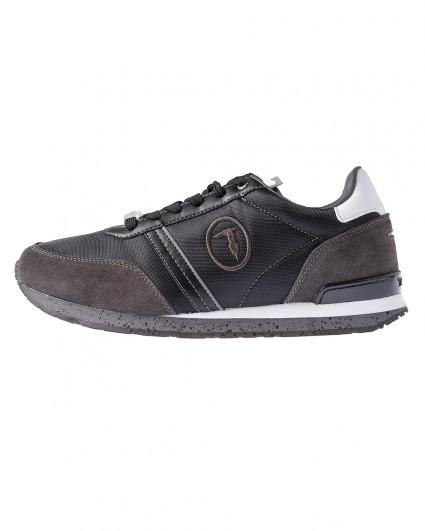 Кросівки чоловічі 77A00369-9Y099998-K299/21-22-2