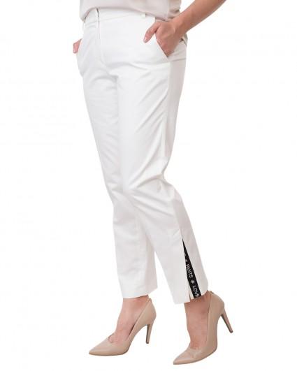 Pants for women ISET3-61508-1/20