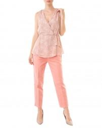 Блуза женская 56C00288-1T003625-P050/20 (2)