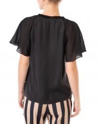 Блуза женская 56C00260-1T003540-K299/20 (6)
