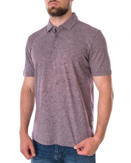 Polo shirt for men 75023-790/21-2
