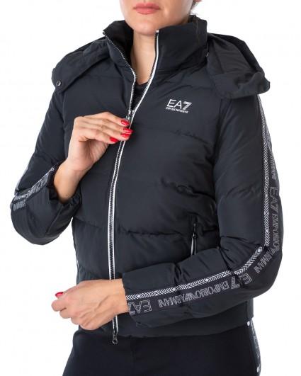 Куртка спортивная женская 6HTB05-TN8AZ-1200/20-21