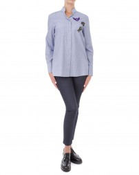 Блуза женская 92381-6427-13001/7-81 (2)