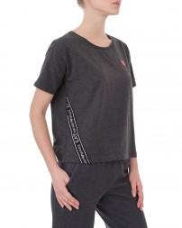 T-shirt for women 6GTT08-TJ29Z-3909/19-20 (3)