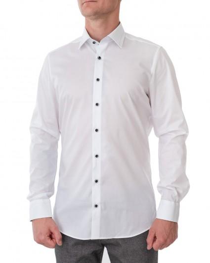 Рубашка мужская 2098-64-00/20-21