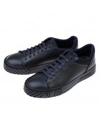 Обувь мужская X4X246-XL540-A328/8-91 (2)