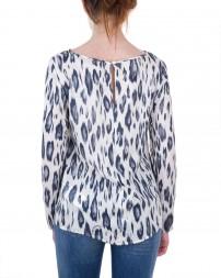 Блуза женская 56C18-0102/7 (3)