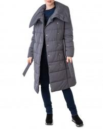 Куртка жіноча 56S00498-1T004085-E200/20-21 (2)