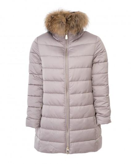Куртка жіноча 56S00359-1T002741-E155/19-20