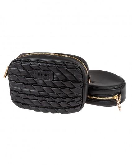 Bag NF0123-E0449-22222/20-21