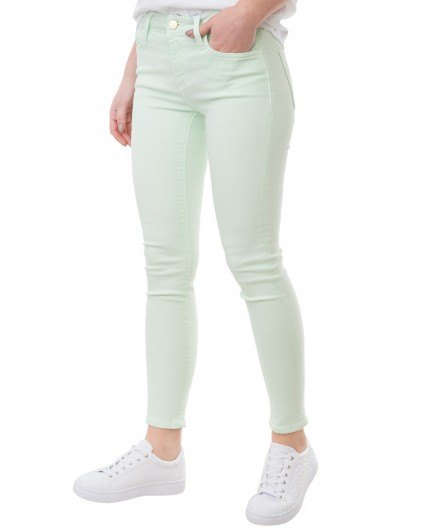Jeans for women 2002-2545-732/20