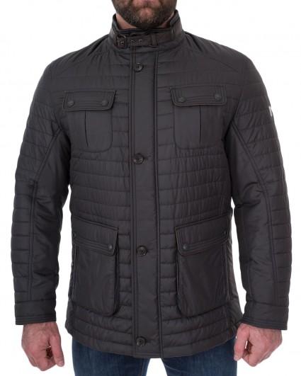Куртка мужская 870700-89038-59/7-81