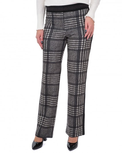 Trousers are female 621711-FELI-099/19-20-2