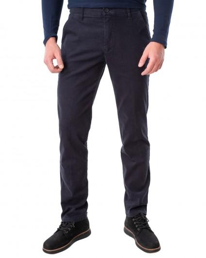 Mens knitwear langslow 52T00352-1T003614-U290/20