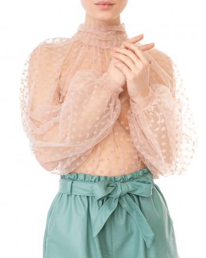 The blouse is female CIN02NR/20