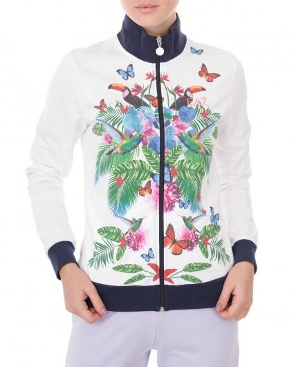 Sweatshirt for women 3YTM75-TJ23Z-1100/7