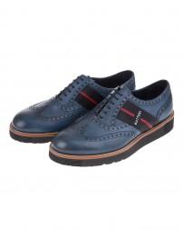 Ботинки мужские 35090/19-20 (2)
