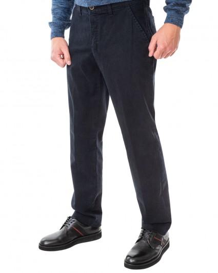 Pants for men Garvey 7218-40-G14/20-21