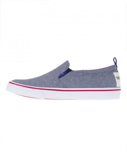 Male footwear 77A00172-9Y099999-K290/9
