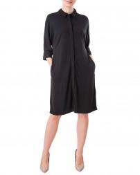 Сукня жіноча 56D00472-1T004810-K299/20-21 (2)