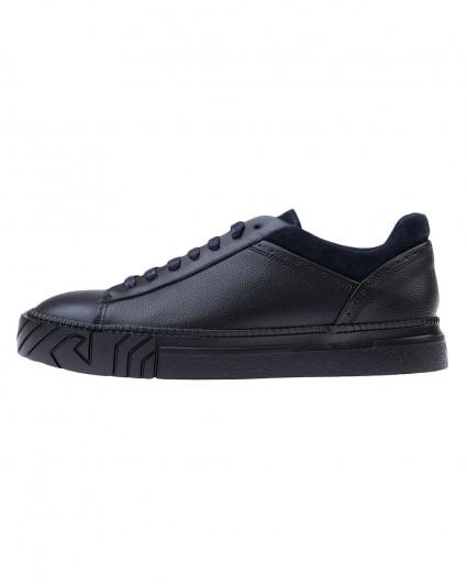 Обувь мужская X4X246-XL540-A328/8-91