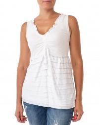 Блуза женская 7773-71517-50000         (1)