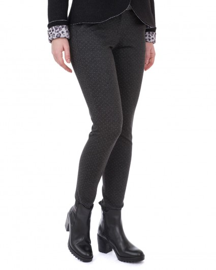 Trousers are female 18210009-17