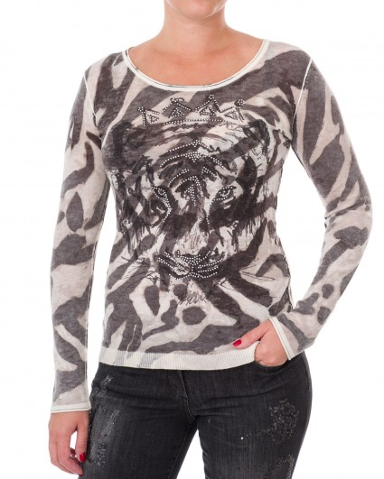 Knitwear for women 81593-8553-58001/15-16