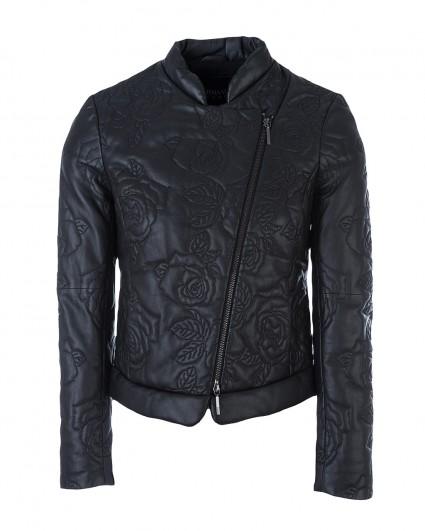 Куртка женская ZFB04P-ZFP03-999/7-81