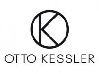 OTTO KESSLER