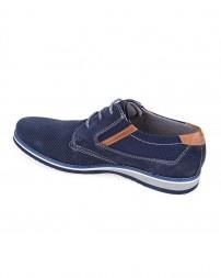 Обувь мужская 311-68404-1400-4100/9 (4)
