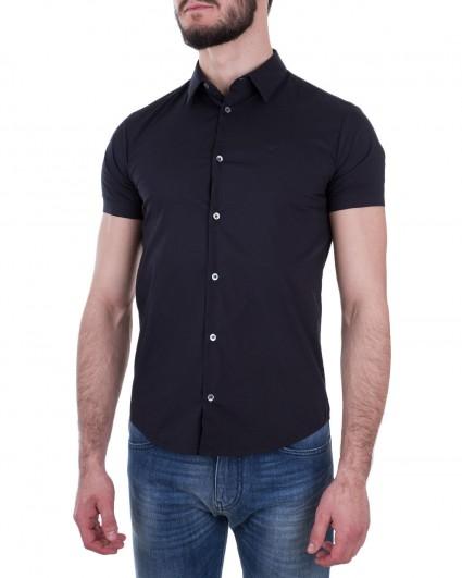 Рубашка мужская 8N1C10-1N06Z-0932/82