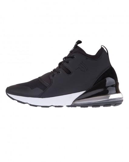 Взуття чоловіче 77A00194-9Y099999-K299/19-20