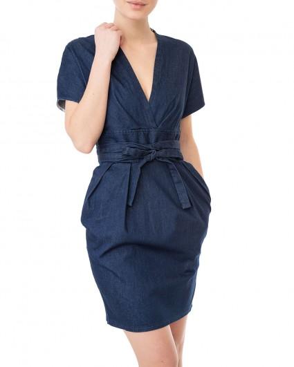The dress is female AOSMBN3W49/20