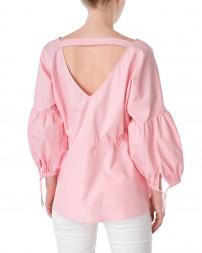 Блуза женская 56C00440-1T005181-P040/21-2 (5)