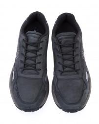 Обувь мужская X4X245-XL465-A864/8-91 (3)