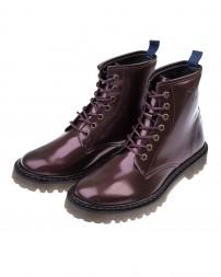 Ботинки женские 79A00276-9Y099999-F160/8-92 (2)