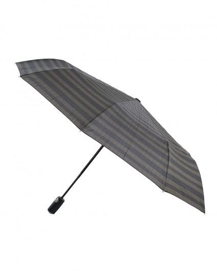 Зонтик 3454CHR
