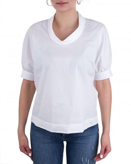 Блуза женская 56C00174-1T002287-W001/9