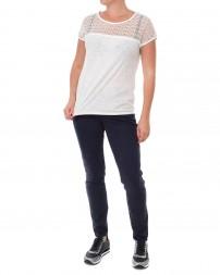 Блуза женская 72593-7392-51000/7       (2)