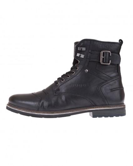 Обувь мужская 321-62251-3200-1000/19-20